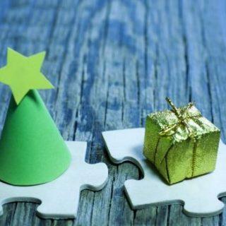 Natale 2015: i regali sono sempre più green