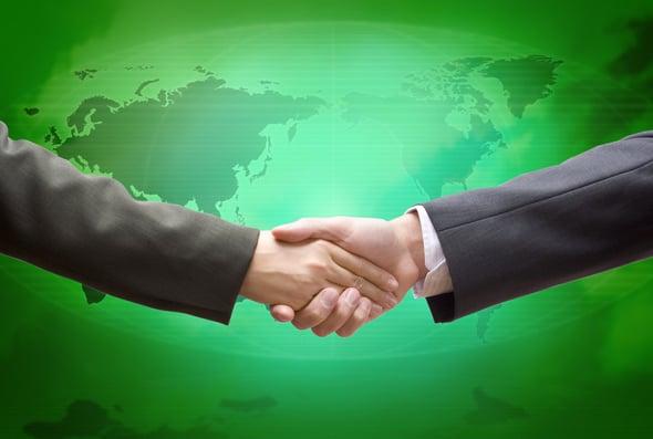 Progetti di ricerca e sviluppo per imprese verdi: istruzioni per l'uso