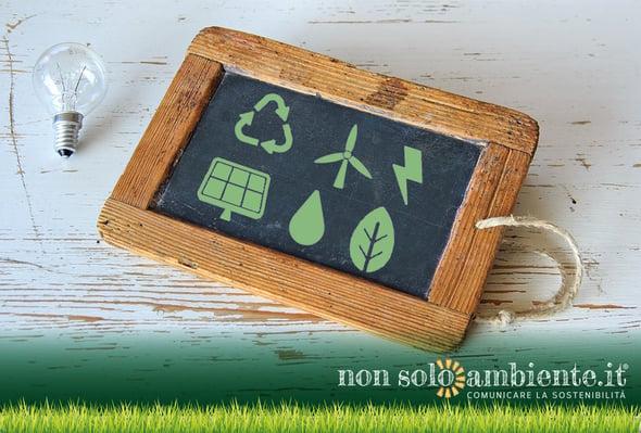 La crescita inarrestabile delle rinnovabili: ecco i 6 fattori di sviluppo