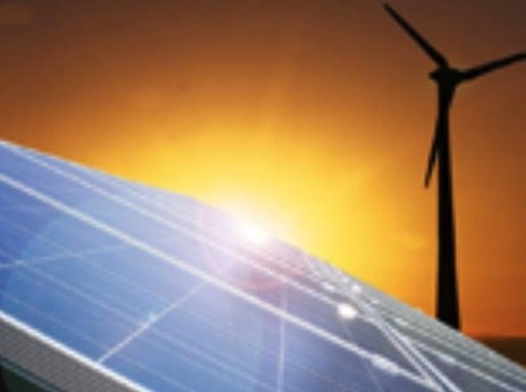 Rinnovabili: entro il 2030 sarà boom per le assicurazioni