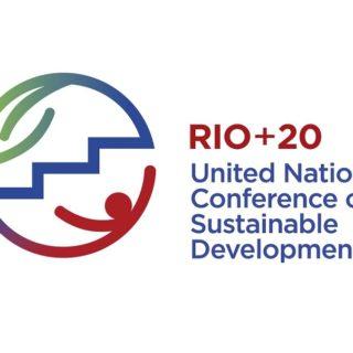 Nazioni Unite: si inaugura l'High Level Political Forum sullo sviluppo sostenibile