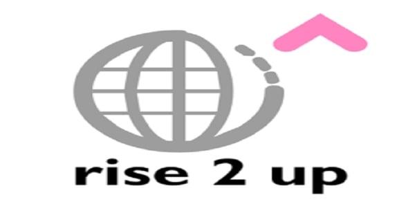 Smart city ed Expo 2015 protagonisti del progetto Rise2Up