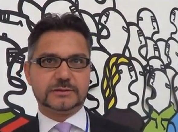 Il parere dell'esperto: Sebastiano Renna ci parla dei diversi approcci alla CSR