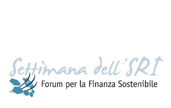Settimana SRI: eventi dedicati agli investimenti socialmente responsabili
