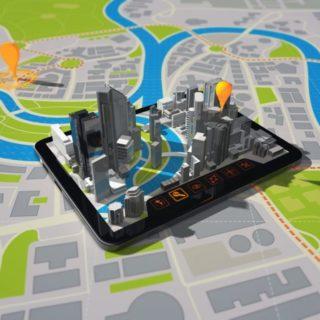 La nuova Proposta di Legge per le Smart City