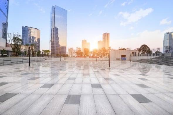 Miur: prorogato il bando per i finanziamenti alle Smart City