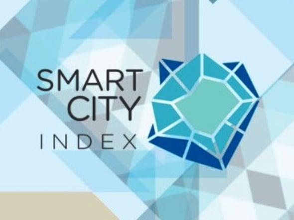 """Smart City Index: è Bologna la città più """"intelligente"""" d'Italia"""