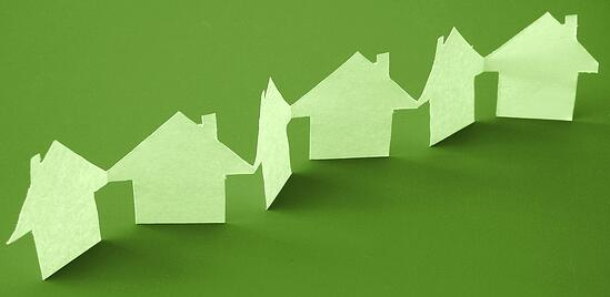 Smart Home: grazie all'Internet delle Cose la nostra casa diventa intelligente