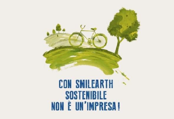 SMILEARTH, il nuovo protocollo di sostenibilità di Cloros