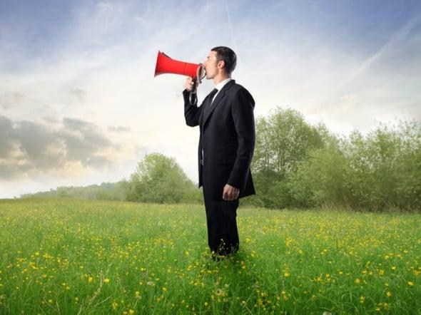 Sostenibilità ambientale: la comunicazione nasce dalla cultura e dai processi