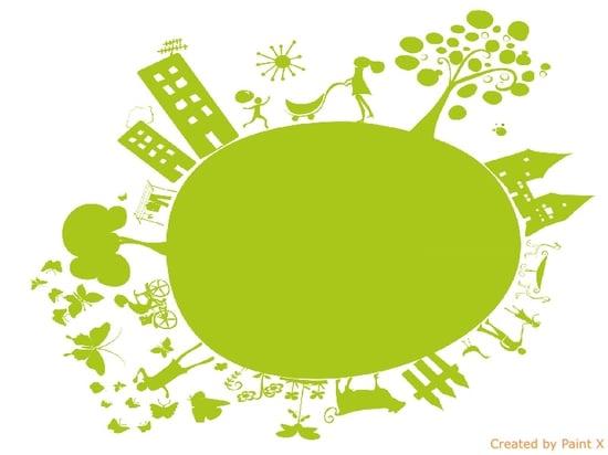 """Studio ENEA: sostenibilità e """"città intelligenti"""