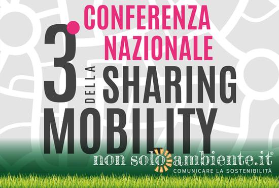 La crescita della Sharing Mobility: ad oggi la utilizzano 5 milioni di italiani