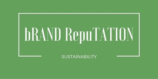 Top 20 società quotate 2014, le aziende green godono di ottima reputazione online