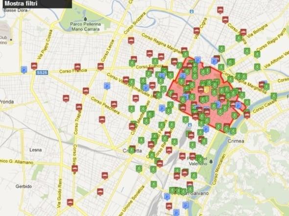 Torino Smart City: 190 milioni dal Miur per finanziare progetti di ricerca