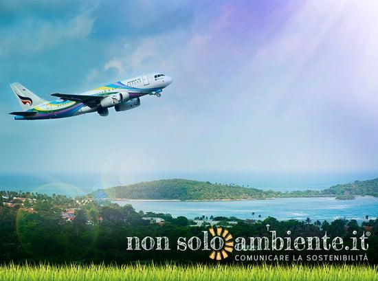 Turismo: il settore cresce, insieme alle emissioni e ai danni da sovraffollamento