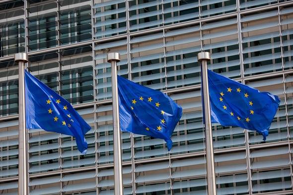 Efficienza Energetica UE: cartellino giallo per l'Italia