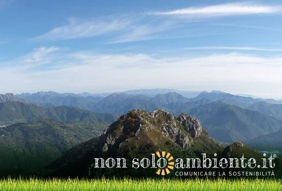 Valli Resilienti per la valorizzazione di Val Trompia e Val Sabbia