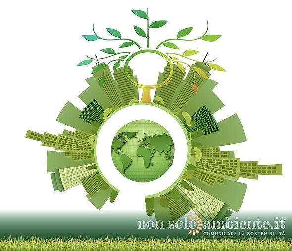 """Premio """"Verso un'economia circolare"""": ecco la nuova edizione"""