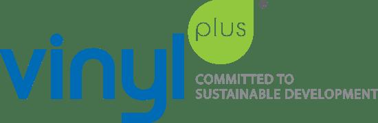 VinylPlus: l'industria del PVC verso un'economia circolare a basse emissioni di carbonio