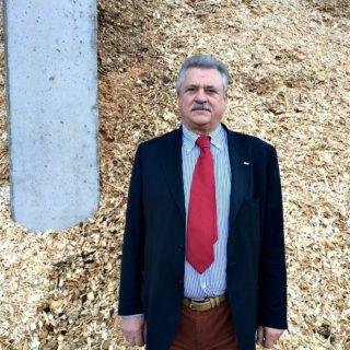Speciale Decreto rinnovabili: intervista a Walter Righini, Fiper – Seconda parte