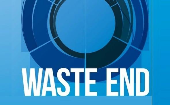 Obiettivo Waste End: l'Italia riparte dagli scarti