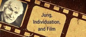 jung_film_blog.jpg?t=1454537848768&height=175&width=300