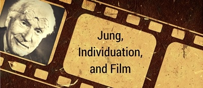 jung_film_blog.jpg