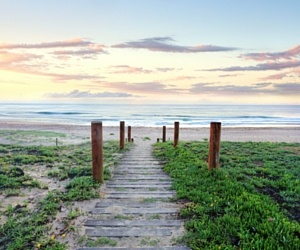 path_beach.jpg
