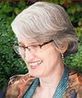 Susan Rowland