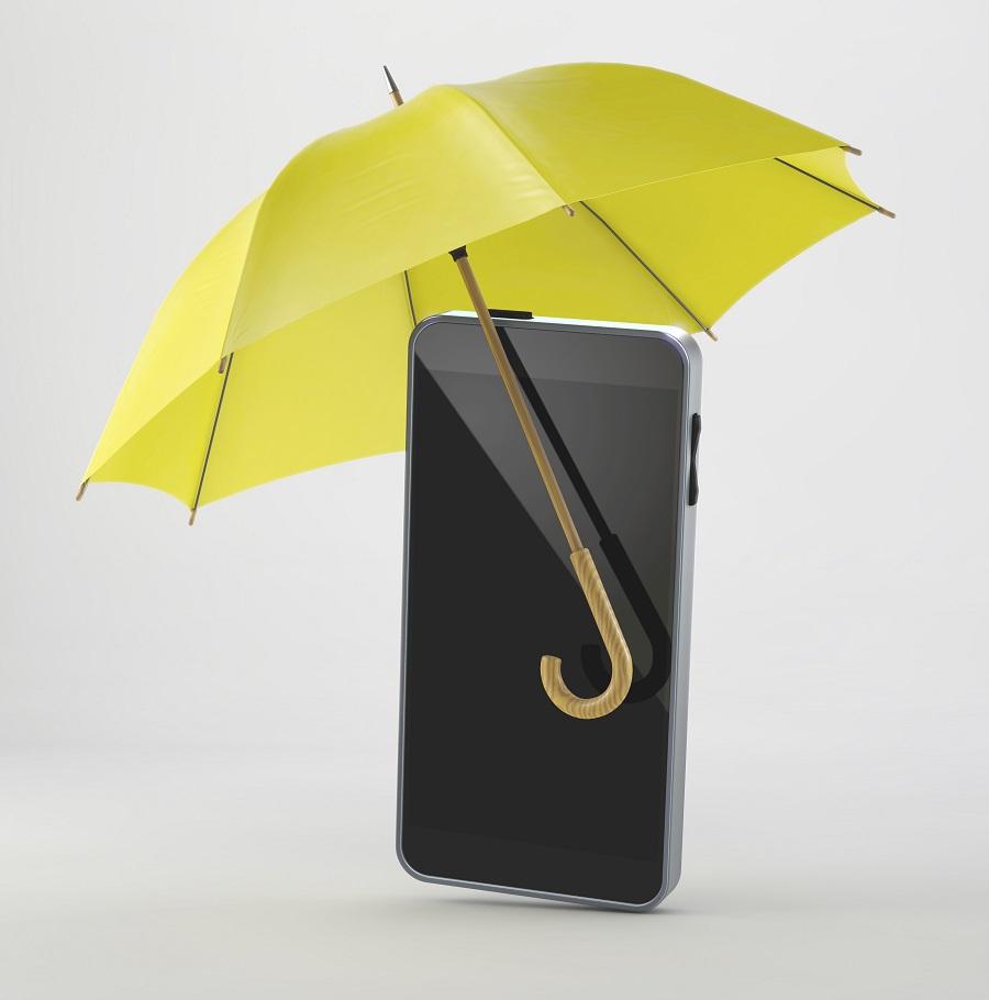 mobile_insurance2-resized.jpg#keepProtoc