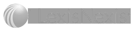 1.4_lexisnexis