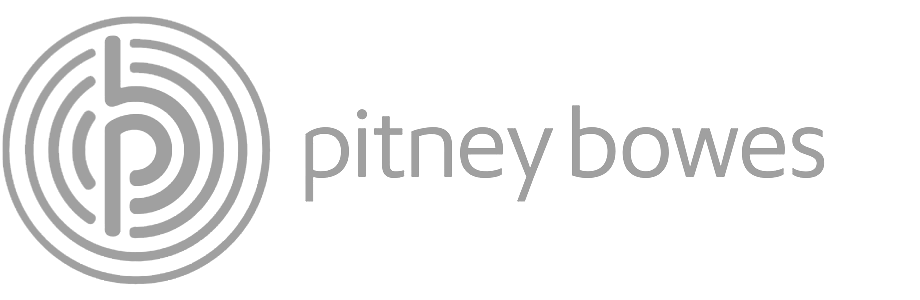 1.7_pitneybowes