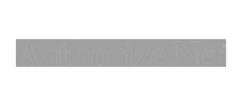 5.2_authorizenet