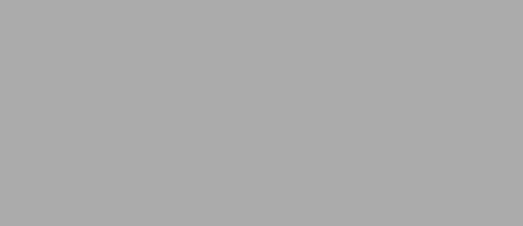 logo-starr-gray