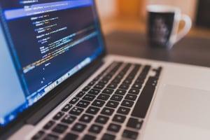 code-coding-computer-34676
