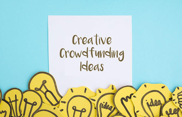 creative-crowdfunding-ideas