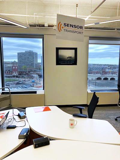 ST Desk at NVP 400px edit