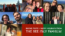 MOST of See Italy Travel