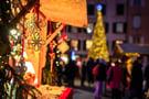 Mercato_Christmas_Italy-1