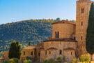 Montalcino_Tuscany-1