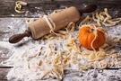 Pumpkin_Pasta_Deposit