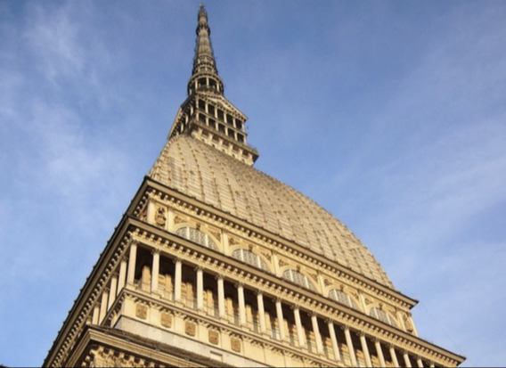 What to Do, See and Eat in Turin, Italy?