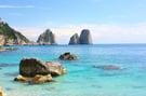 capri_beach