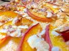 peach_cake-1