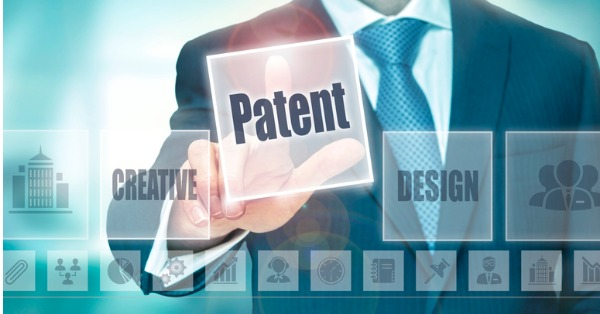 Innovating Application Security: Tala's Latest Patent is Granted