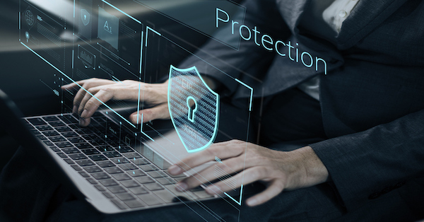 Shift in Modern Web Architecture and it's Impact on Web Security