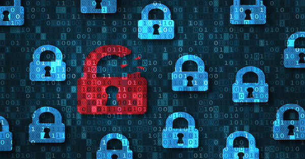 Why Your Business Needs to Implement Web Security Standards