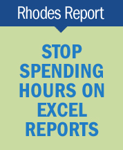 excel_reports