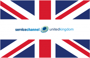 ServiceChannel UK
