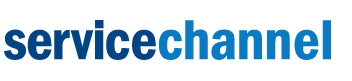 ServiceChannel Accelerates Company Momentum with Record Revenue Growth, Customer Acquisition, and R&D Expansion